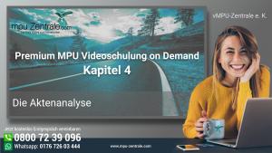 MPU Online
