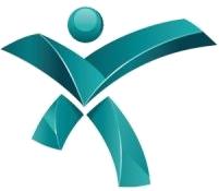 vMPU-Zentrale e. K., MPU Beratung, MPU Vorbereitung, Verkehrspsychologe Icon