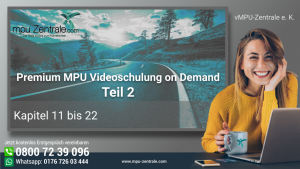 Premium MPU Video on Demand Teil 2
